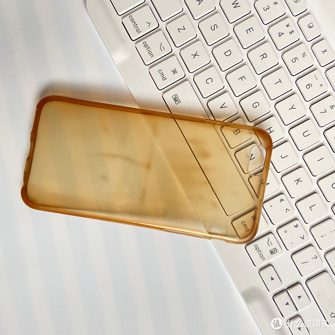 从6s到11,我给iPhone选手机壳的8个标准,亲测好用!