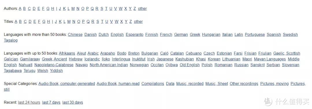 安利多种下载Kindle电子书的方法,全是正版的!