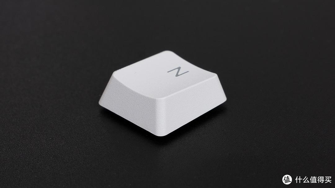 办公出差的轻薄佳选!ikbc S200双模矮轴无线机械键盘体验