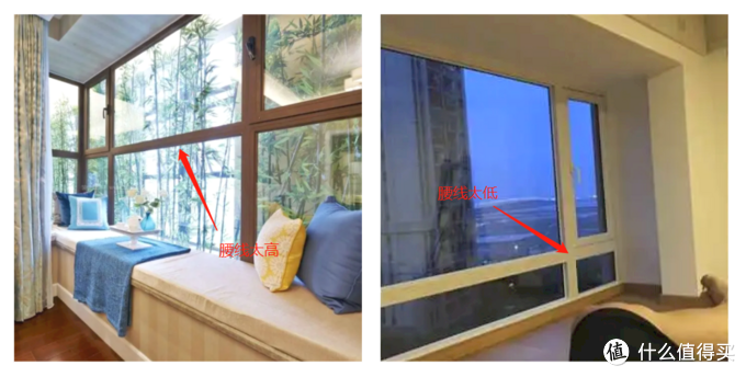 怎样把星级酒店的大落地窗复制到家里?