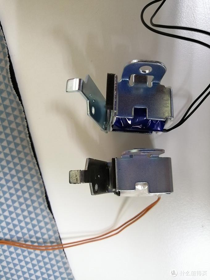 卡纸、多进纸?惠普HP LaserJet 1020 打印机维修记