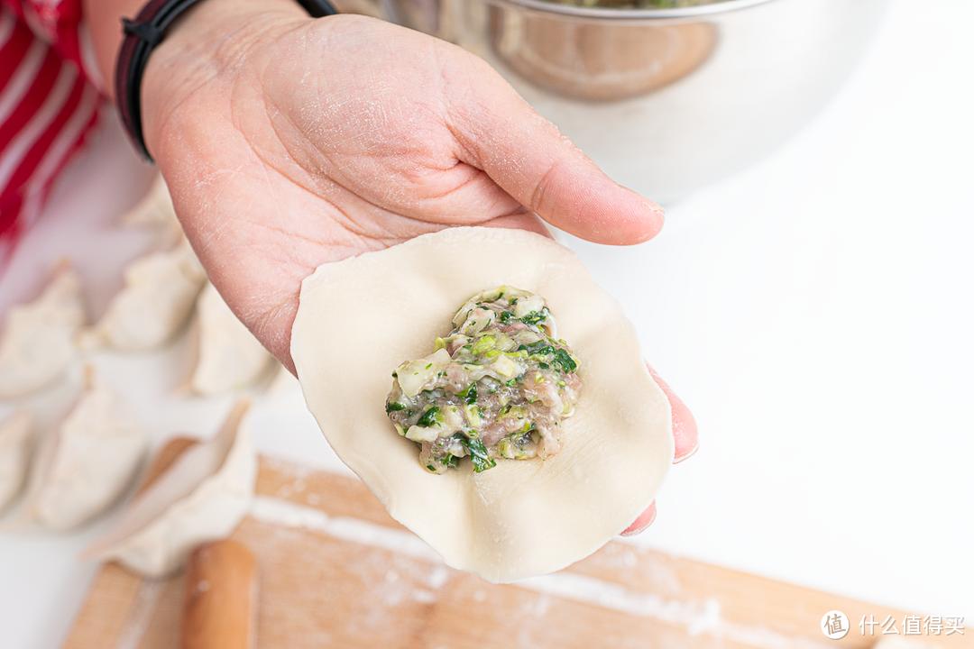 厨师机都能做些啥,与面包机,打蛋器差异有多大?行业顶级厨师机KitchenAid体验