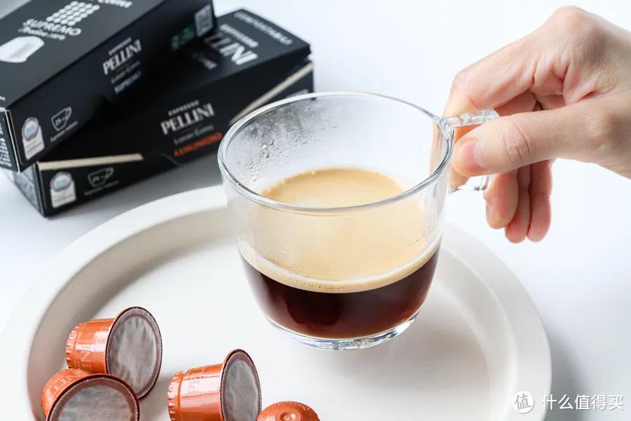 喝了33盒不同品牌的咖啡胶囊,这些值得买