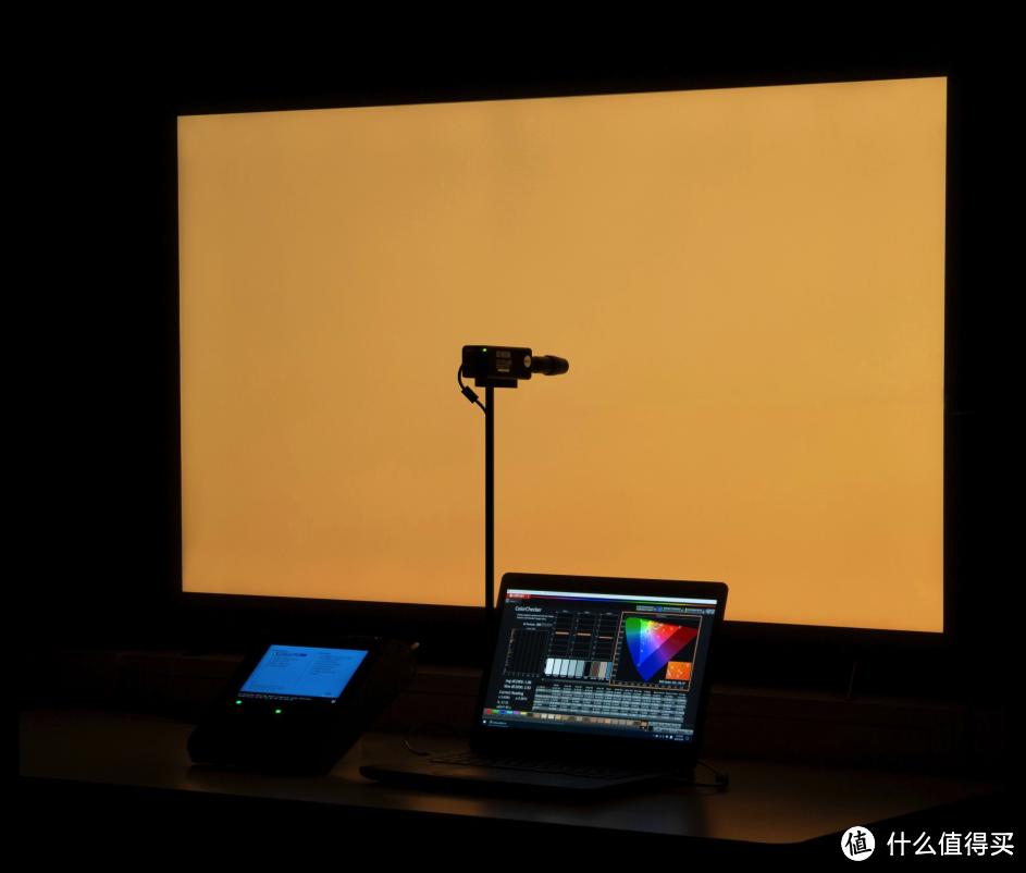 轻快系统无开机广告 OPPO智能电视K9 55英寸一周体验