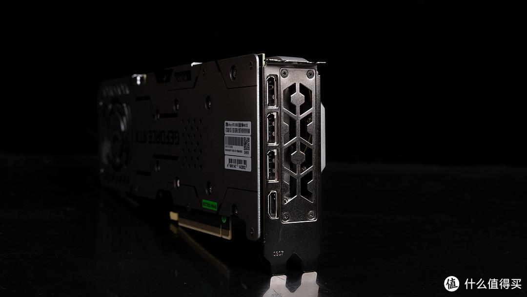 Resizable BAR性能提升的使用小教程,附RTX 3060多款游戏测试对比