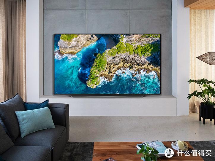OLED电视跟PS5游戏机才是绝配!你们要的OLED电视选购攻略来了