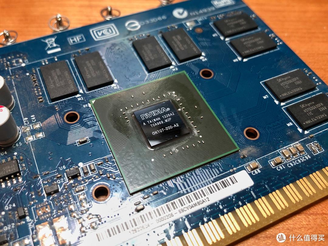 矿潮汹涌,过渡时期的4K/60hz亮机卡推荐