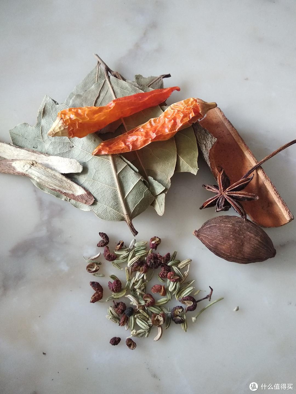 广东人做的油焖小龙虾,和你家的有不一样吗?
