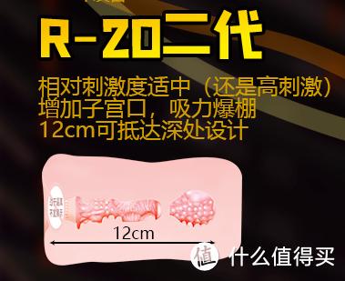 """经典""""榨汁机""""!对子哈特R20系列三代产品哪款好?横向对比评测"""