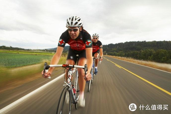 【骑行装备】篇二:自行车 / 公路车用安全帽的选购指南和推荐