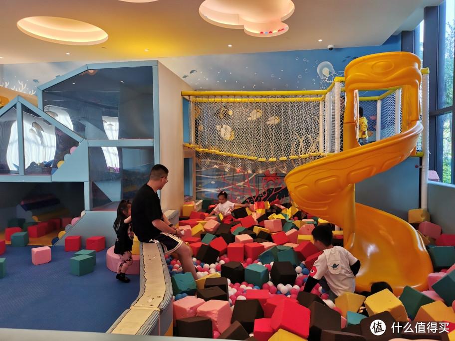 上海海昌海洋公园&度假酒店超全攻略!
