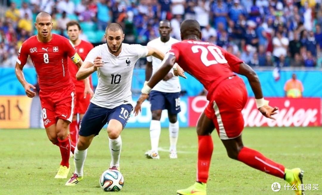本泽马重回国家队,高卢雄鸡能否世界杯欧洲杯梅开二度呢?