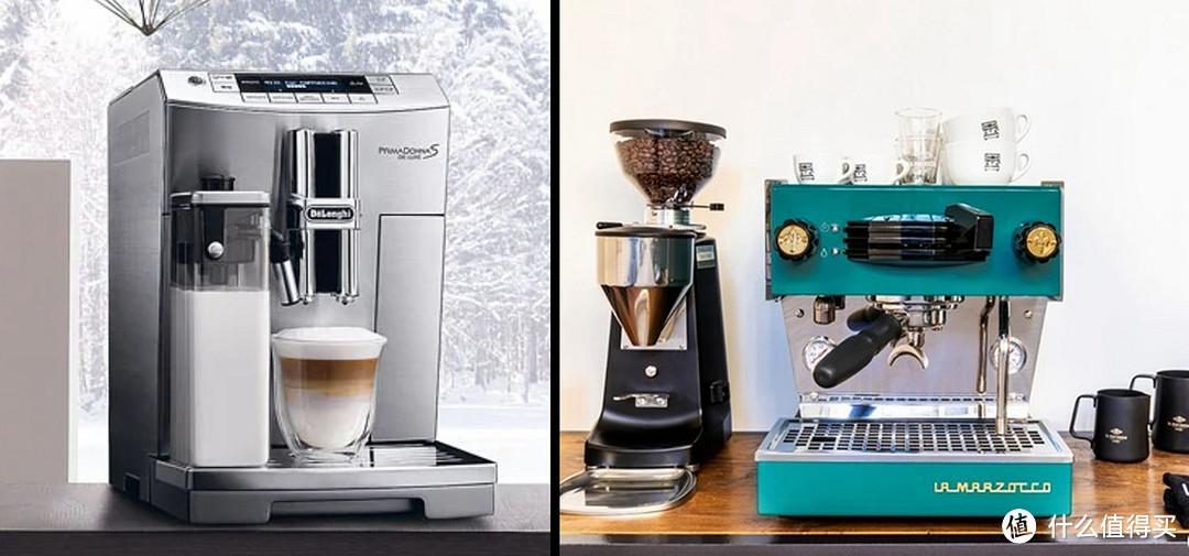 6·18咖啡选购指南,收藏好价不错过(咖啡豆、咖啡胶囊、速溶咖啡全都有哦)