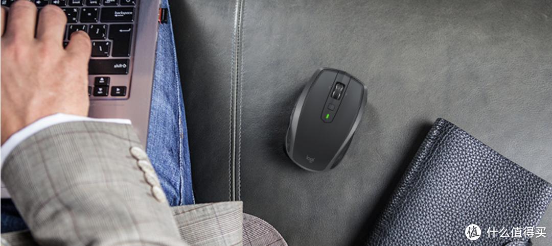 罗技办公系列无线鼠标全产品分析和适用人群推荐