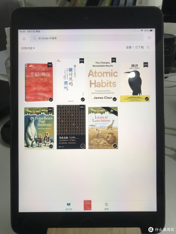 捡垃圾3:垃圾佬最爱~百元级的iPad mini 2,可能是最值得入手的低价平板