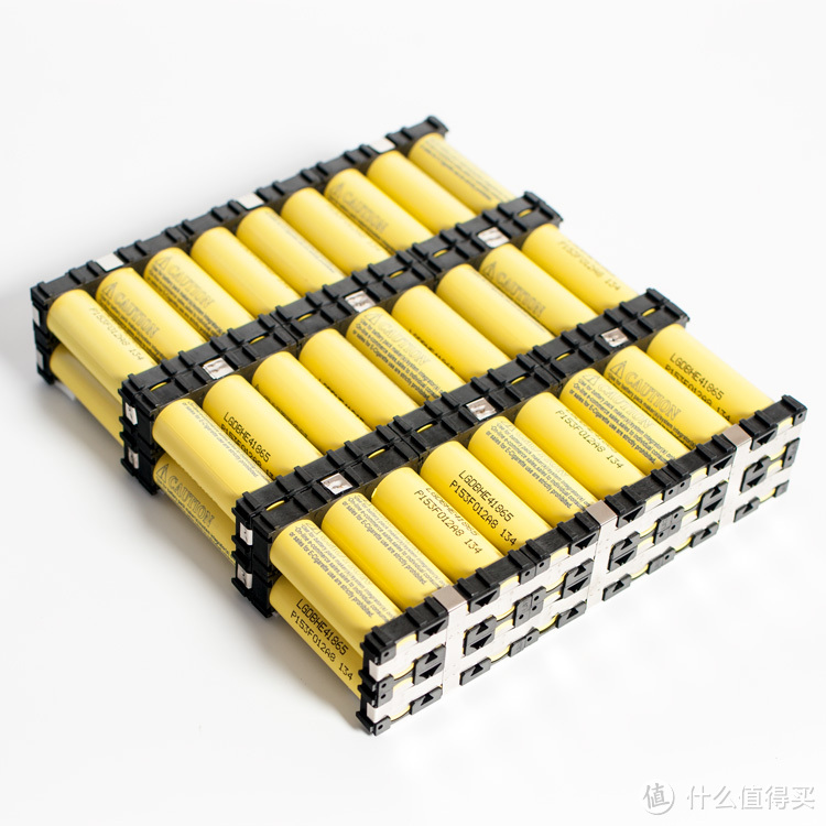 18650锂电