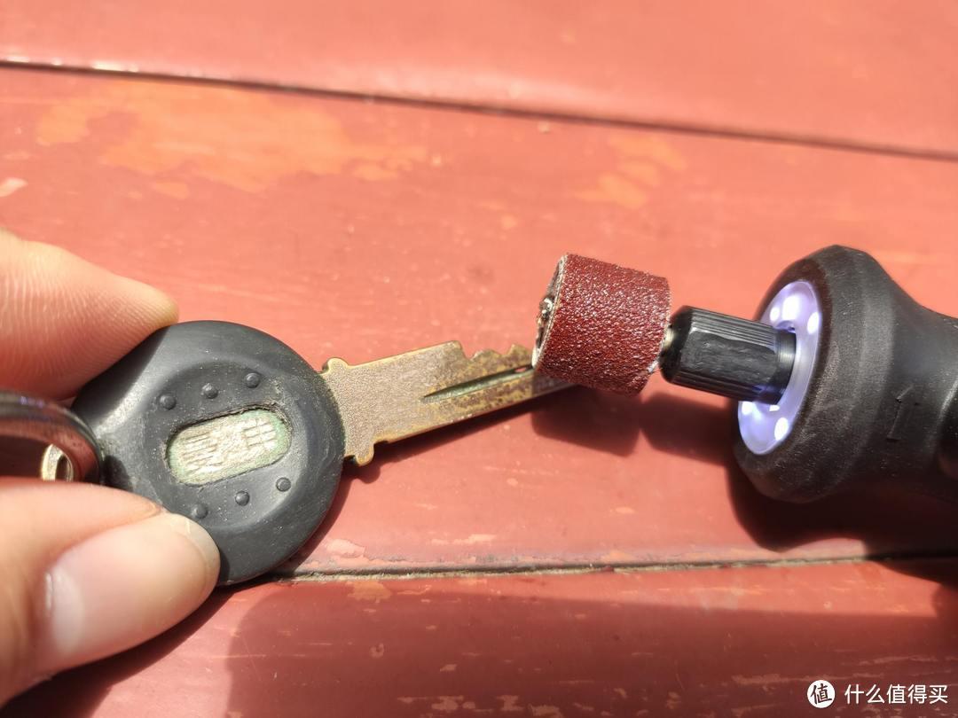 手工党的必备神器:威克士电磨机WX106