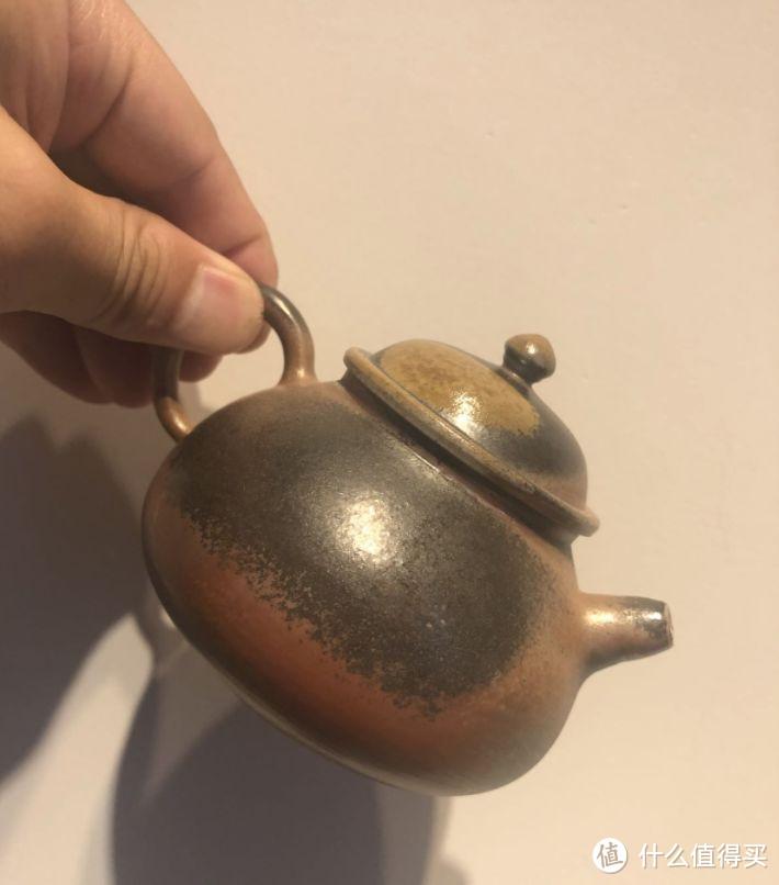 柴烧瓷器个性化组合:史上最全百科柴烧瓷器推介专栏