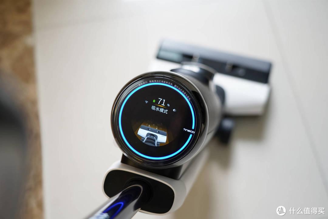 添可初代洗地机一年老用户升级新款--芙万2.0 Vs 1.0。进化在哪里一篇讲透!
