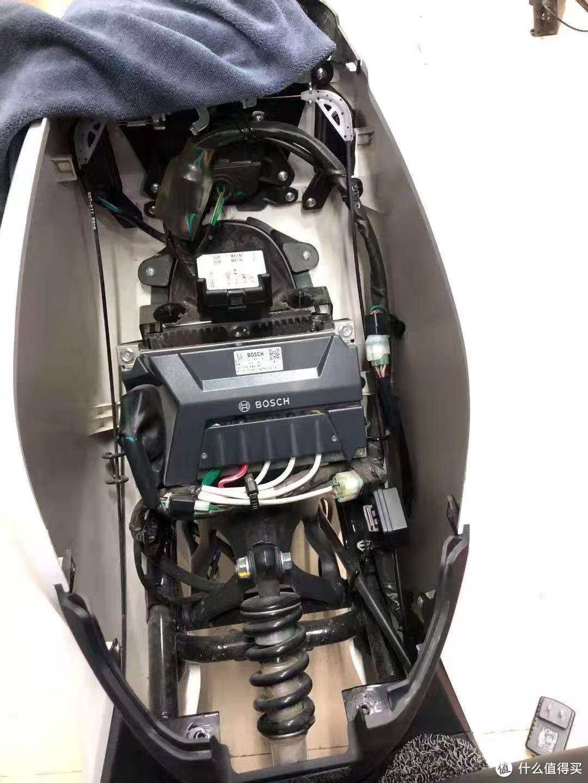6.18作业篇,从千元电自车型到万元旗舰电摩车型,满足不同用户多常景下使用的新国标电动车