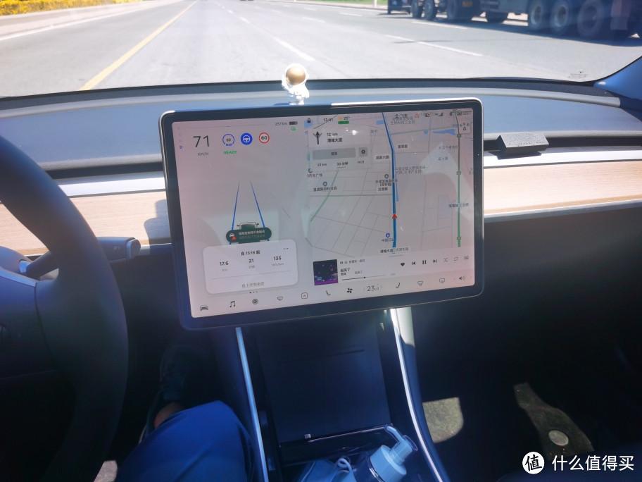 通过TESLAMATE让特斯拉行驶数据本地化保存,再也不用上车顶了~