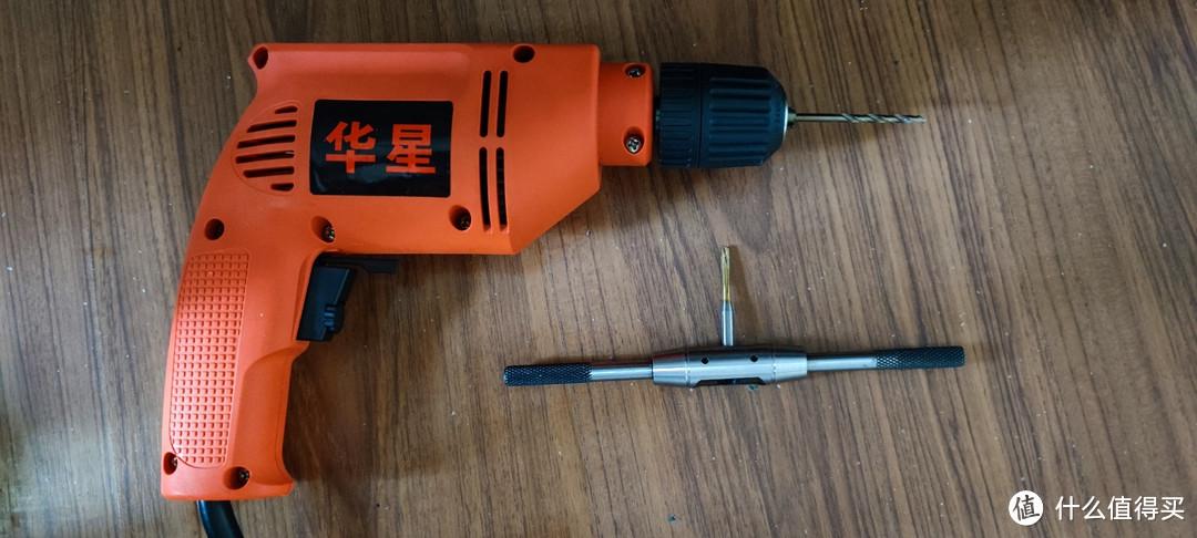 DIY鱼缸电子自动补水器一套(附极简电路图)