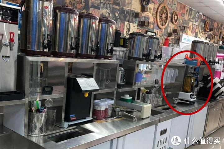 上千和几百块的破壁机有什么区别?7台机器实测告诉你答案!