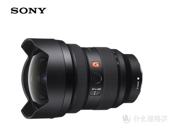 索尼相机镜头搭配终极攻略
