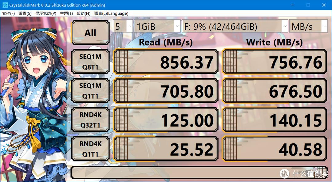 有了贝尔金雷电3扩展坞,我的M1 Macbook工作台终于完美了
