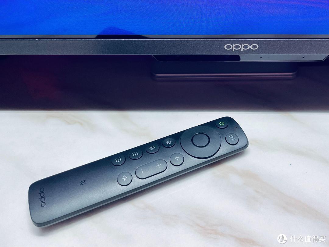 如何玩转OPPO K9电视?不吹不黑,纯体验分享