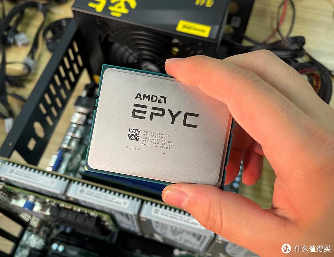 AMD YES!