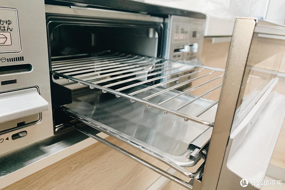 先聊聊要买哪些厨房电器