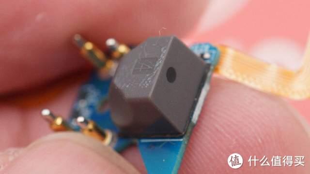 拆解报告:Redmi红米 AirDots3 Pro 真无线降噪耳机
