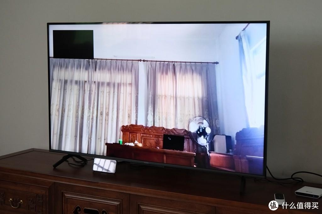 家里都用智能电视了,但是还买电视盒子?这真不是浪费钱