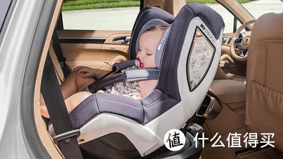 新生儿安全座椅选购避雷,要重点关注这几点!附欧颂i-Size星悦号入手体验!
