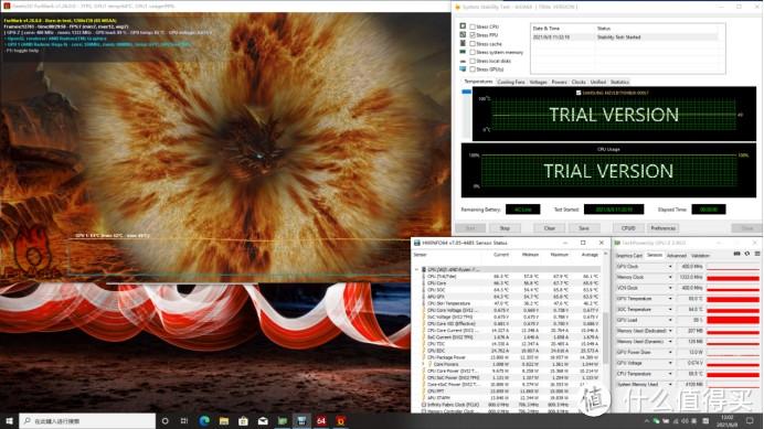 15W巅峰算力 AMD锐龙7 PRO 5850U加持ThinkPad T14 Gen2锐龙版