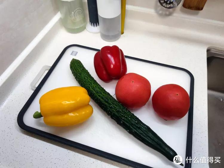 如何使用几光无线智能橱柜灯升级厨房照明