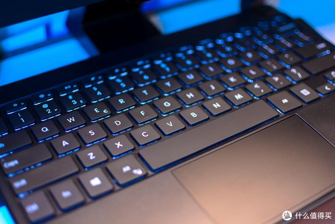 Surface Pro秒变Surface Book:入手Brydge键盘,秒杀原装键盘