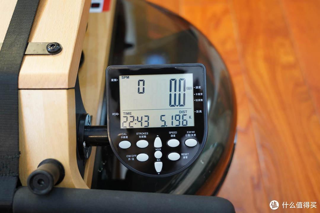 在家锻炼跑步机or划船机?分享我的选购建议及MOK划船机使用感受