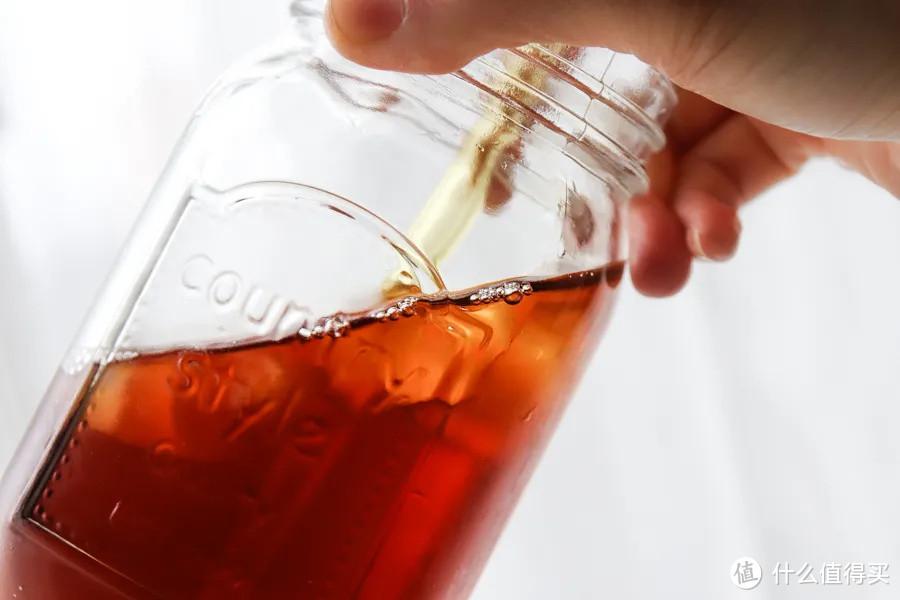 便利店新上了哪些好喝的?2021饮料指南