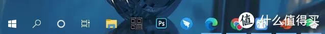 这4款小体积电脑桌面美化软件,真的惊艳到我了!