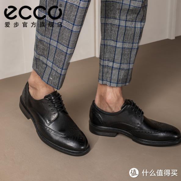 ECCO鞋履,亚马逊海外购年中扫货攻略,  男鞋, 女鞋12个系列24款购买推荐, 建议收藏