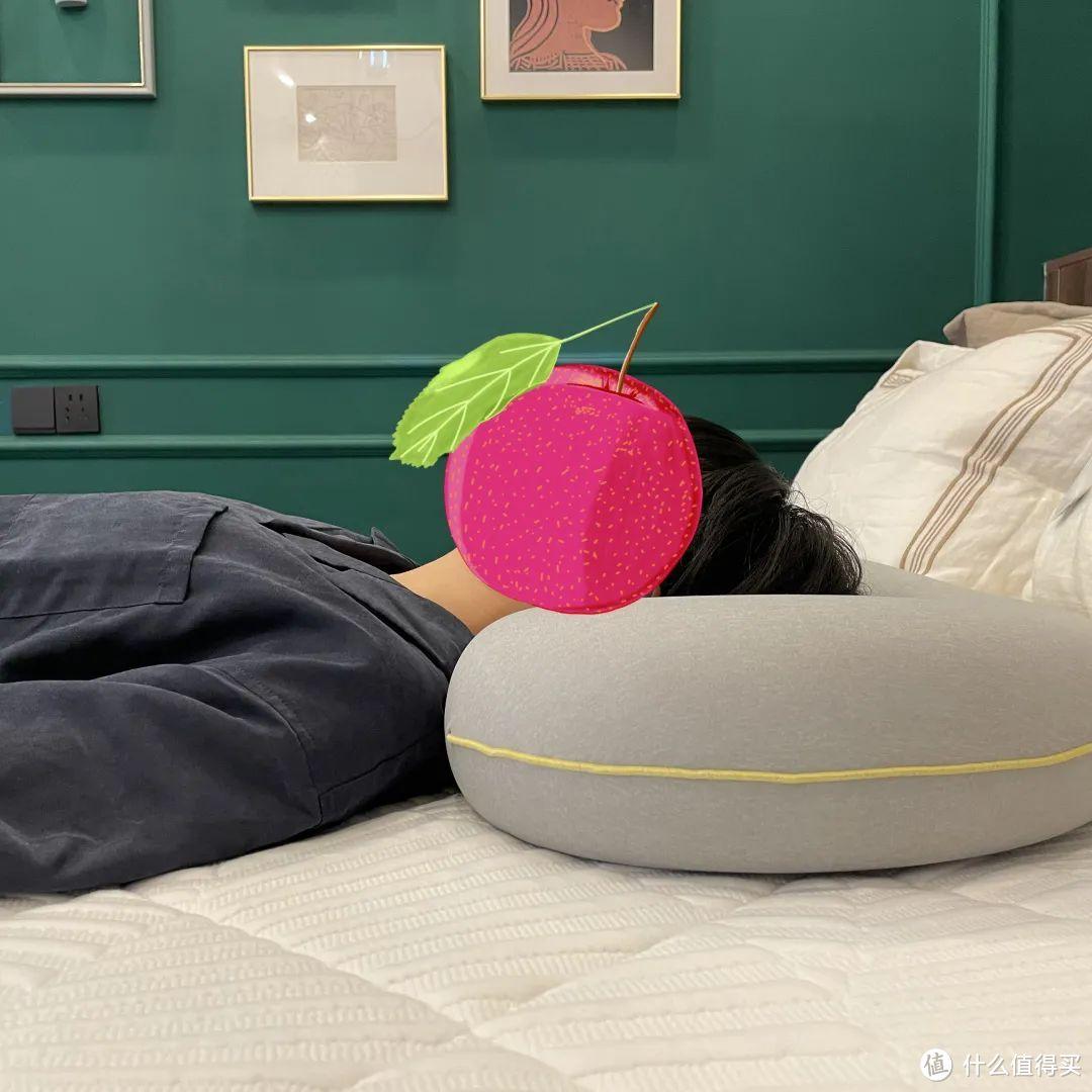 正确枕头的选择要看这5点,最推荐的枕头就4种!