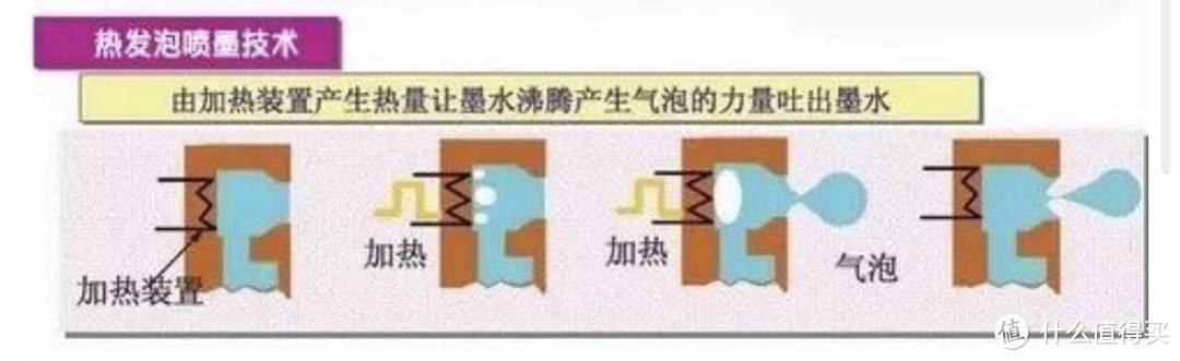 (源自网络,侵删)