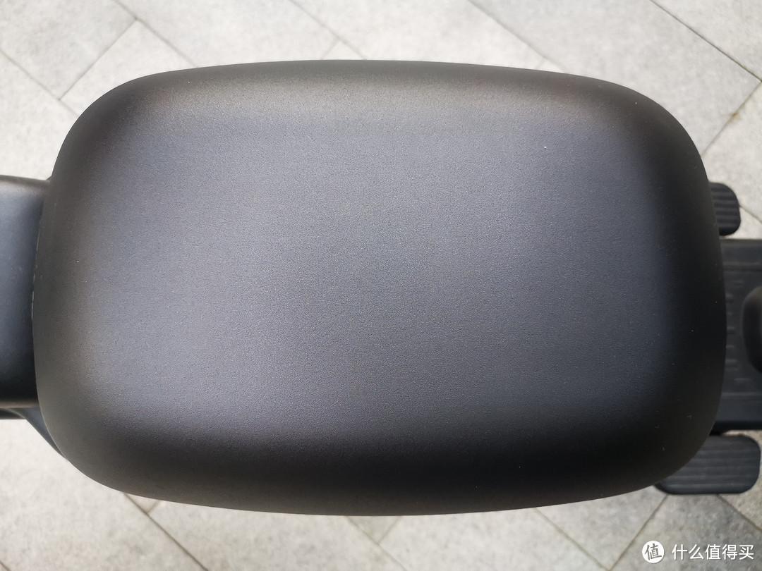 网上已经有配套的座套了,怕烫PP的可以看一下