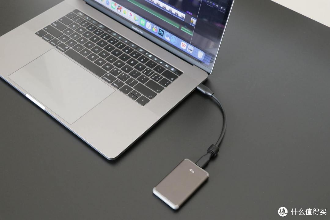 Mac扩容首选,低成本拥有大容量:视频剪辑者的福音来了