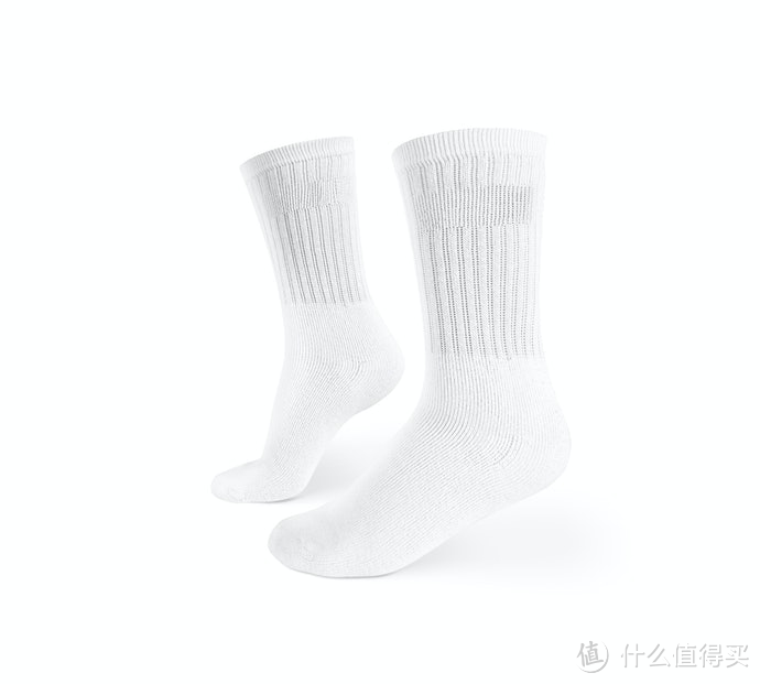 【变装计划】篇四:跑步运动袜子的选购指南和推荐