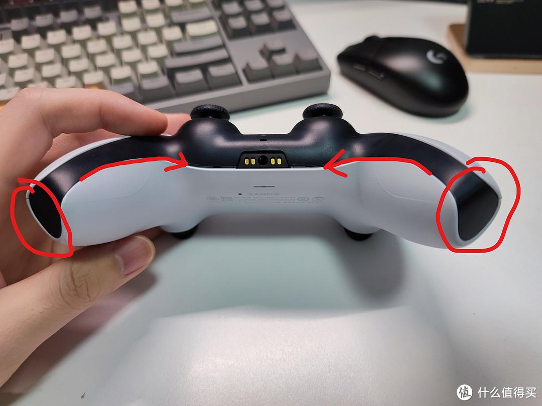 仅需2块6!PS5手柄漂移修复教程