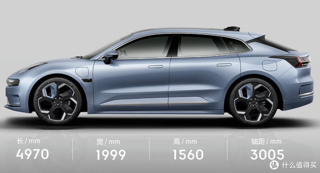 特斯拉Model Y降价~四驱长续航版车主来讲讲使用体验