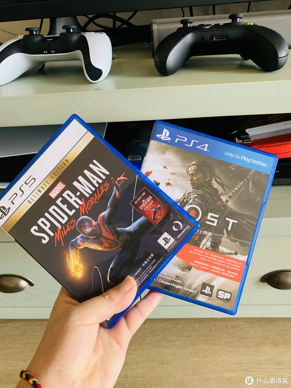 对马岛要出PS5版本了,升级要加钱